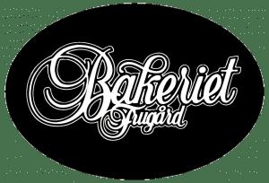 Bakeriet Frugård