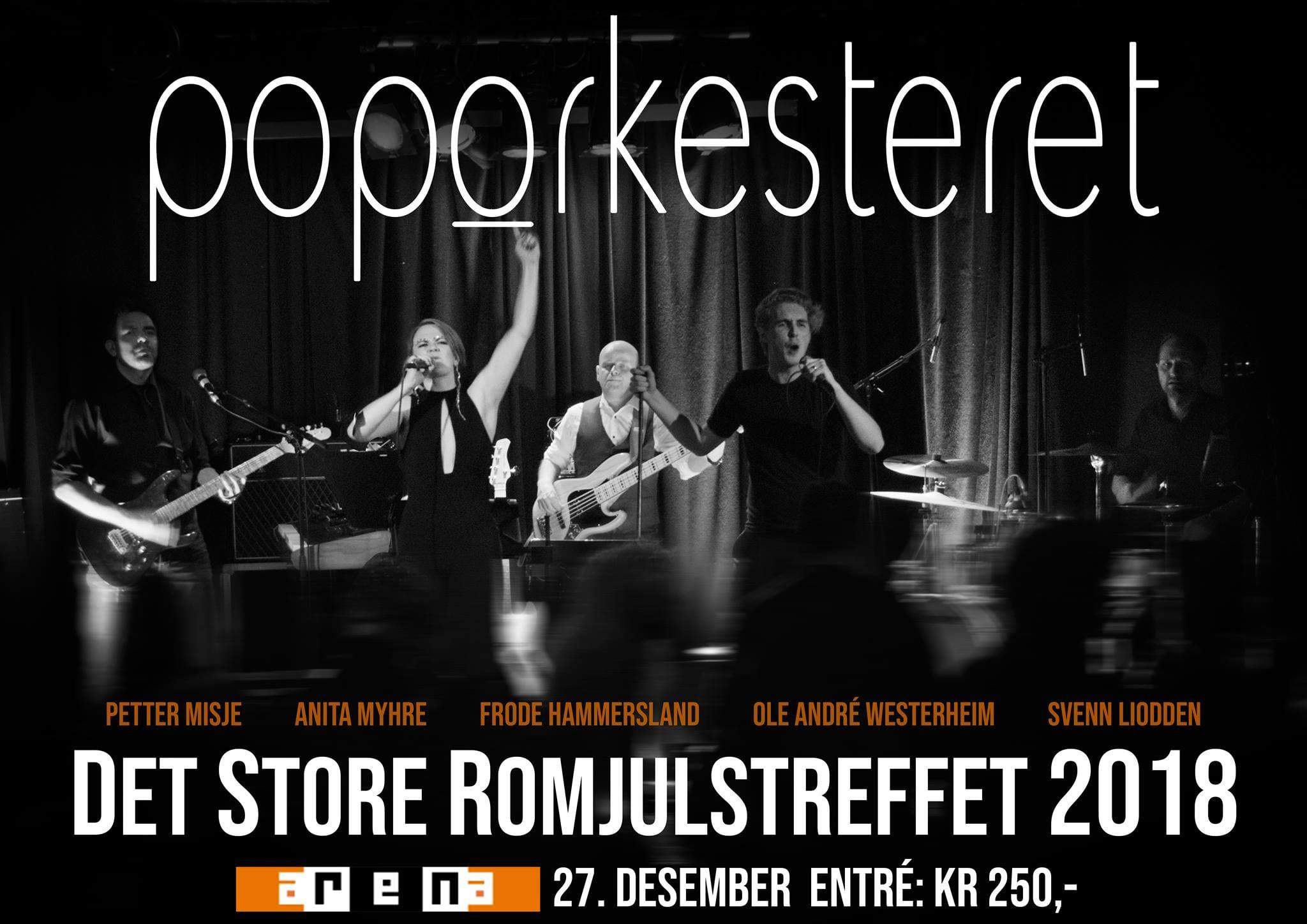 DetStoreRomjulstreffet_poporkesteret