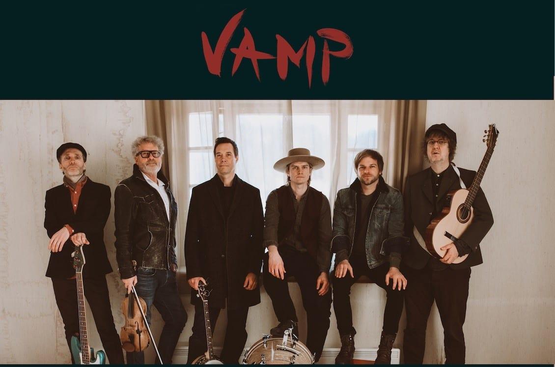 Vamp_ny2019